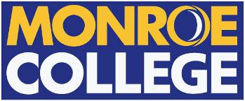 Monroe_college_logo