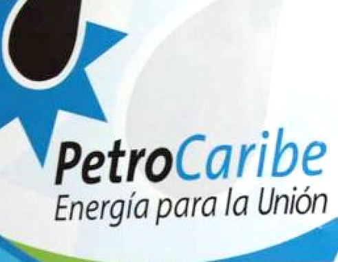 petrocaribe and the caribbean Montego bay — jamaica and the caribbean need to prepare stress tests that include the halt of the petrocaribe oil arrangement with venezuela, said the international monetary fund (imf.