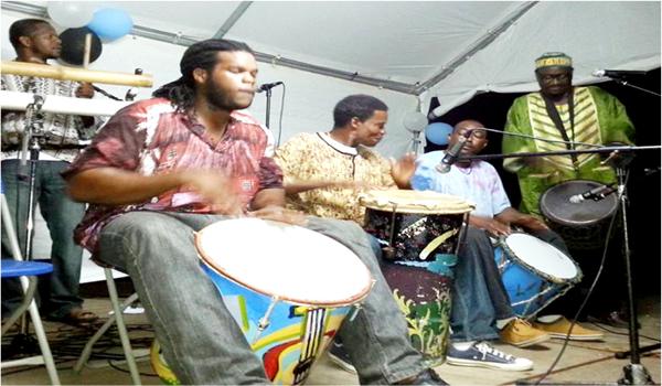 drumming2