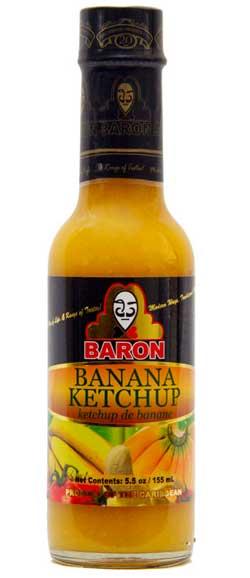 banana-ketchup.jpg