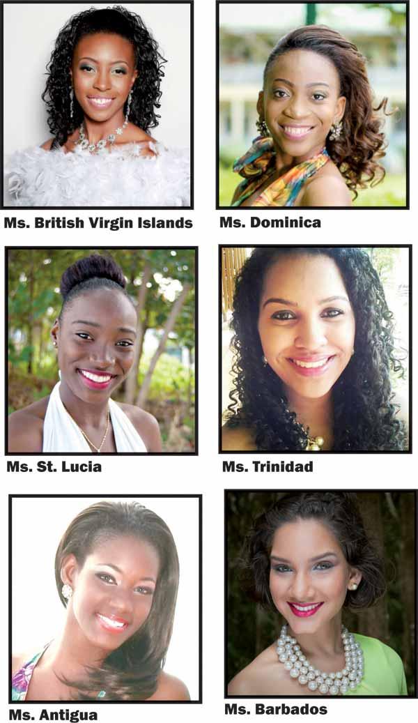 Miss-Commonwealth