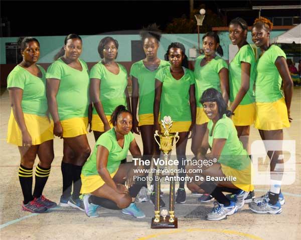 Bocas-Win