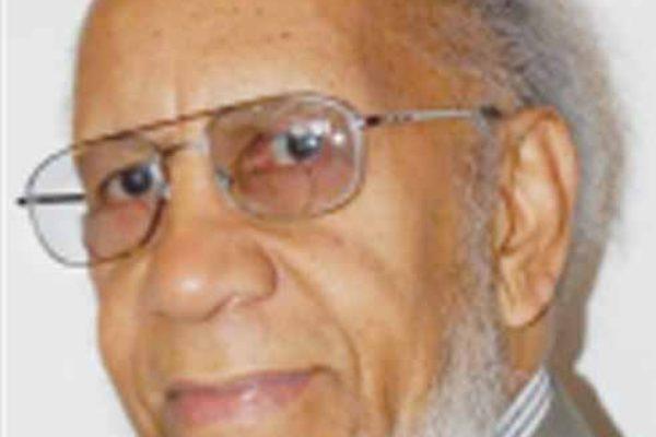 Dr. Joseph E. Edmunds