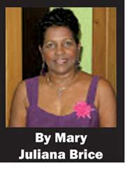 Mary-Juliana-Brice2