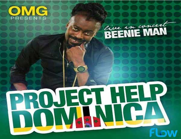 Project-Help-Dominica