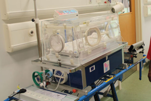 img: hospital equipment