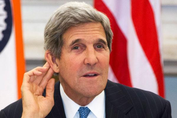 img: Kerry
