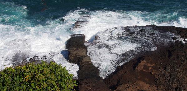 img: L'Escalier Tete Chien, Dominica