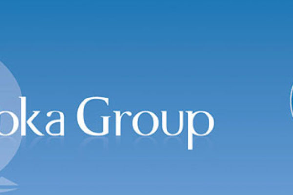 img:Boko Group Logo