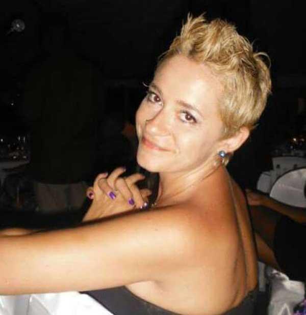 Image of Nathalie Giannoni-Henry
