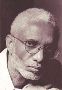 Image of John Robert Lee