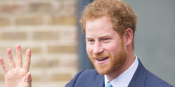 img: Prince Henry of Wales