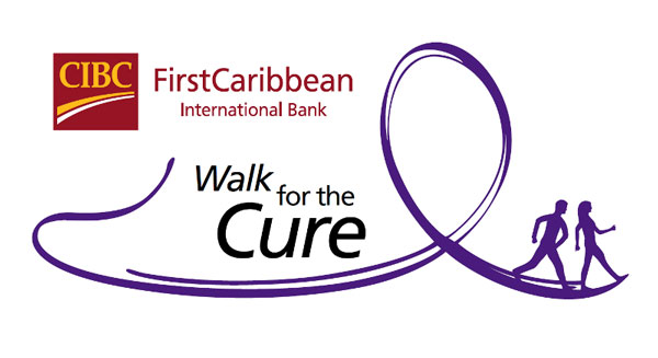 IMG: Walk for the Cure logo