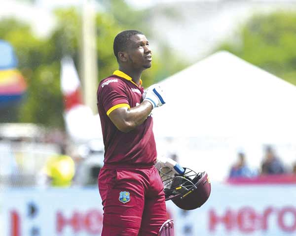 Image of Evin Lewis