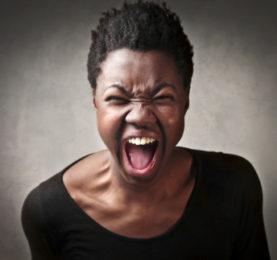 angry-life
