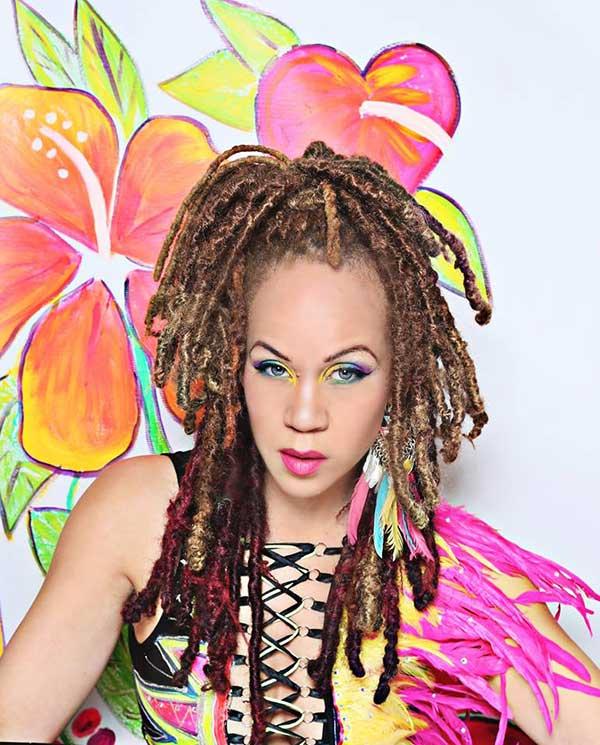 Image of Fiona Compton