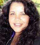 Image of Regina Posvar