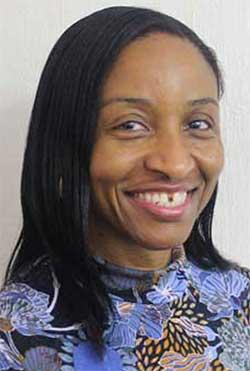Image of Dr. Franklin Brown