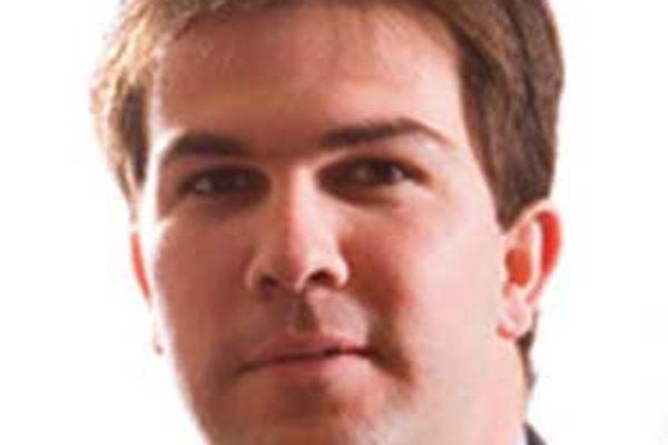 Image of Ryan Devaux
