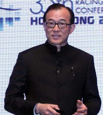 Image of Teo ah Khing