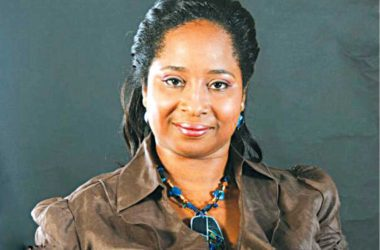 Image of Drenia Frederick