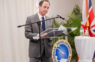 Image of Dr. Daniel Lederman