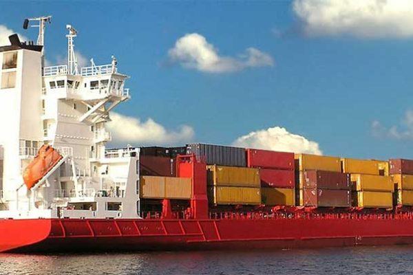 Image: Regional trade promotes regional unity, stakeholders say.