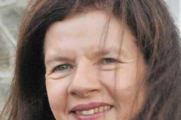Image of Jane King Hippolyte