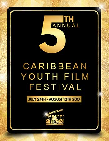 Image: Youth Film Festival