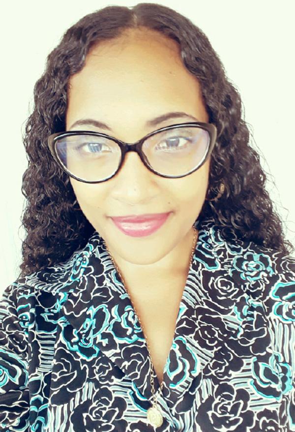 img: Dania Martelly