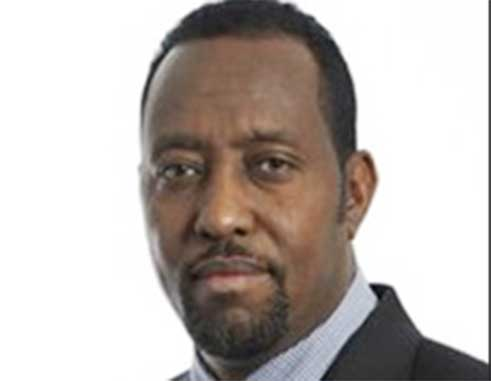 Image of Bishar A. Hussein