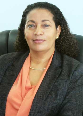 Image of Grace Parkinson