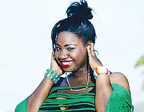 Image of Kashina Anneville