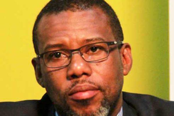 Image of Ronald Jackson