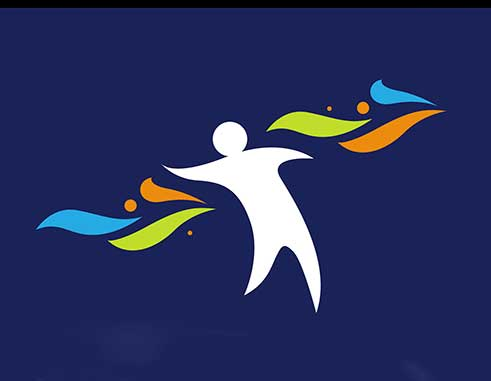 Logo for International Day of Persons With Disabilities