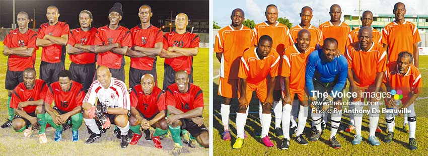 Image: (L-R) VSADC versus BTC. (PHOTO: Anthony De Beauville)