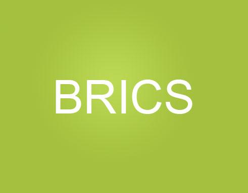 BRICS illustration