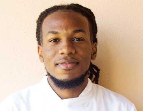 Image of Ngugi Lucien