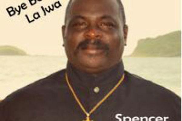 Image of Bye Bondye La Jwa