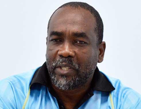 Image of Alfred Emmanuel