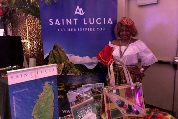 img:St. Lucia Talent on Parade...