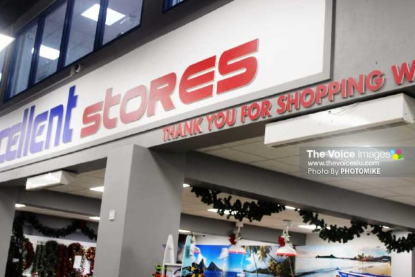 Image of Excellent Stores