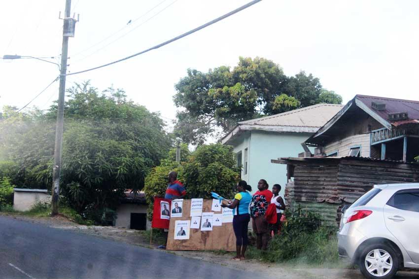 Image: Building a Billboard for Botham