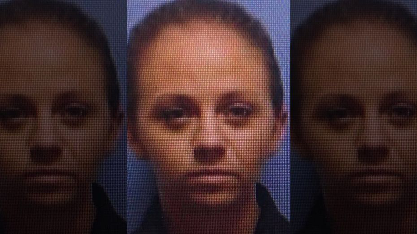 img: Officer Amber Guyger involved officer in the shooting (credit Fox News)