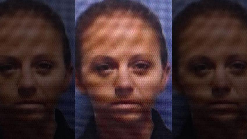 BREAKING NEWS: Dallas Officer in Botham's Killing Named - St