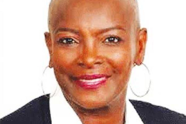 Image of Senator Fortuna Belrose