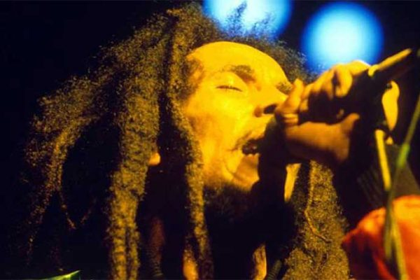 Image: Robert Nesta Marley can be said to have done the most, with his band The Wailers, to put Reggae Music on the world stage. (© Provided by Independent Digital News & Media Limited)