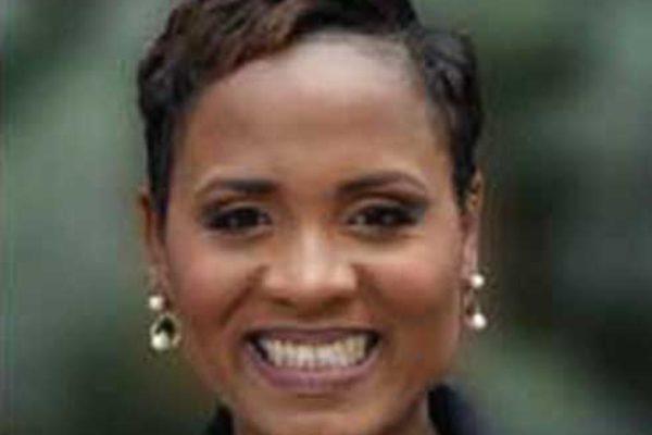 Image of Carissa Daniel