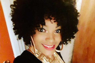 Image of Cashama Charlery