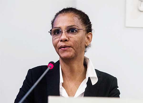 Image of Dr Renata Clarke